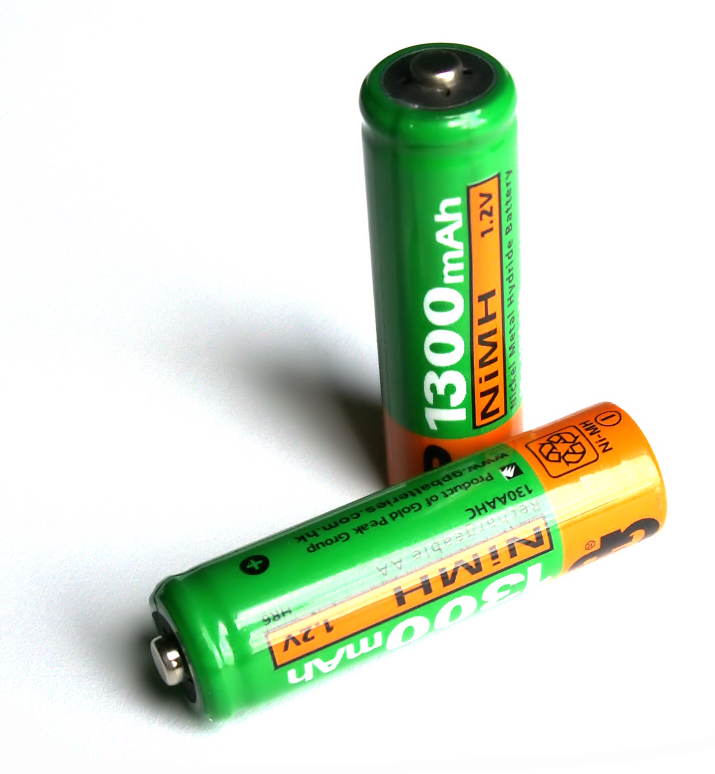 The Danger Of Not Recycling Batteries Maxsa Innovations