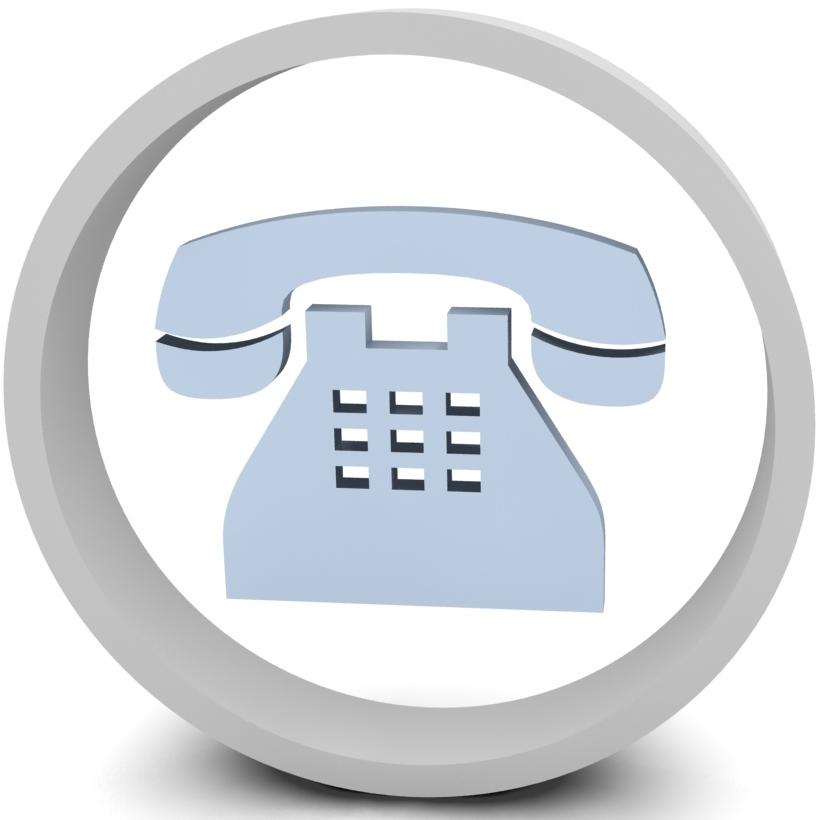 communication-icons-1242206.jpg