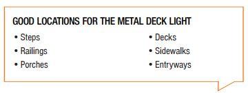 deck-lights.jpg