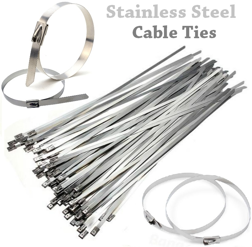 hot-sale-100-pcs-300-x-4-6mm-stainless-steel-cable-ties-metal-cable-ties-metal.jpg