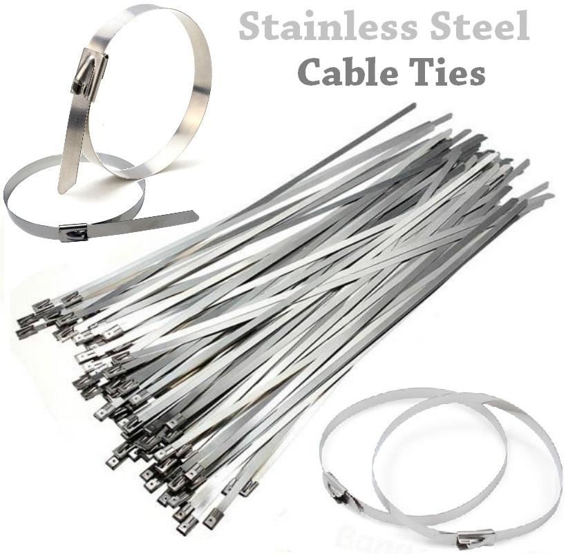 hot-sale-100-pcs-300-x-4-6mm-stainless-steel-cable-ties-metal-cable-ties-metal.jpg