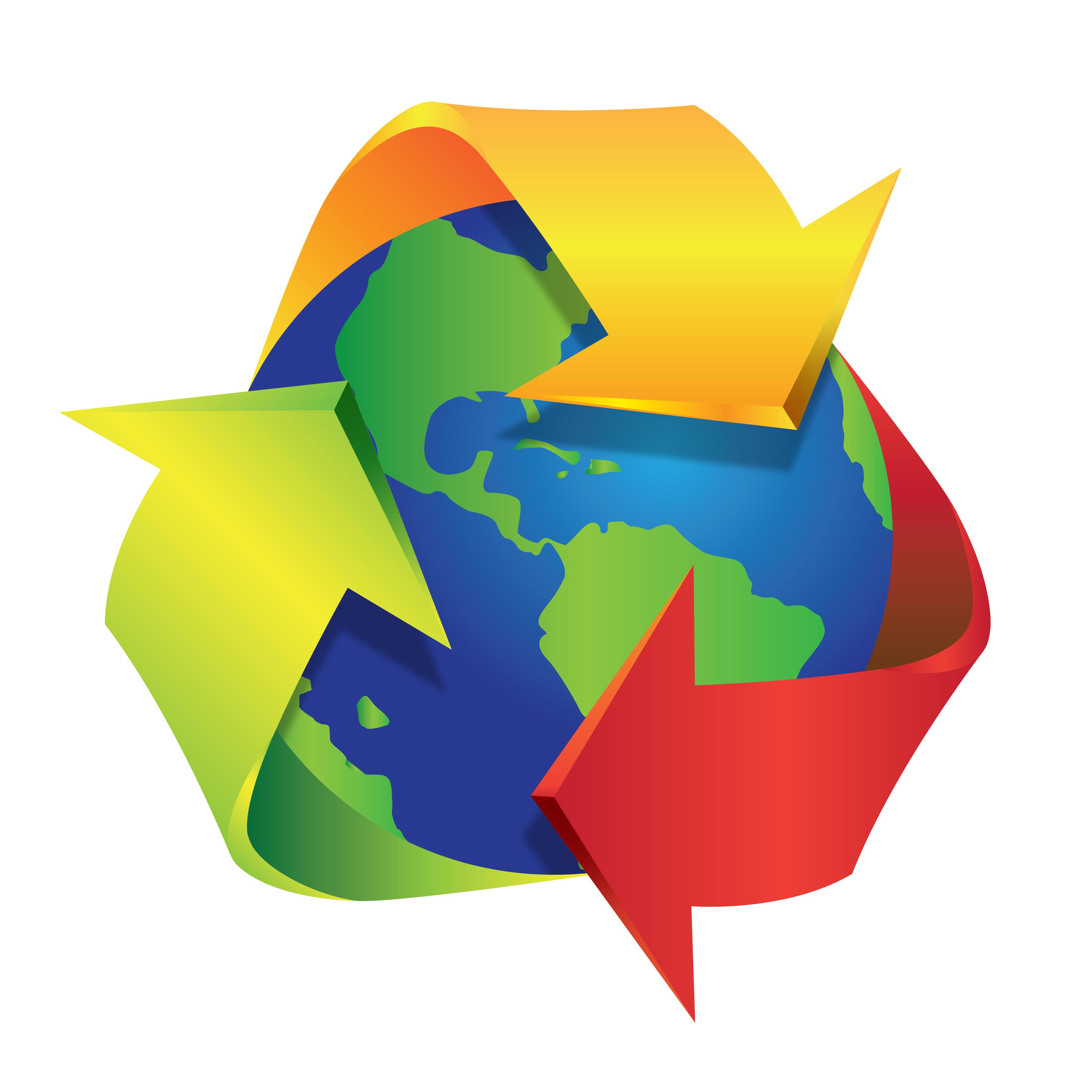 recycle-1306820.jpg