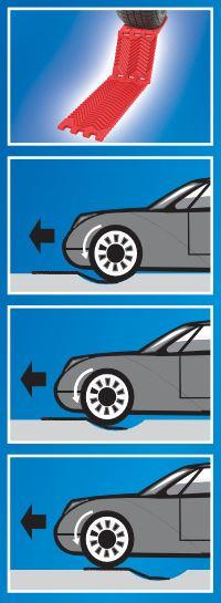 traction-mats.jpg